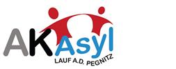 AK-Asyl Lauf a.d. Pegnitz